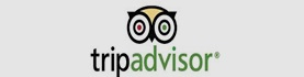 Find Aspinwall Motel on Tripadvisor